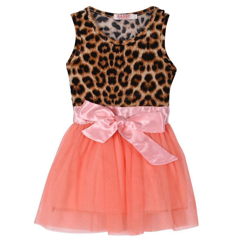 Popular Leopard Wedding Dress Buy Cheap Leopard Wedding Dress Lots From China Leopard Wedding