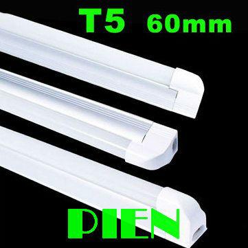 With led tube Profile holder bulb light Fluorescent 600mm 7W 3 Pin LED tubos Under cabinet Lamp 110V-240V by DHL UPS 10pcs/lot(China (Mainland))