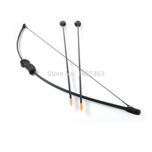 Youth bow M115 For Beginners junior bow use for children RH LH hunting compound bow bow