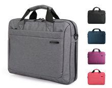 Kingsons Brand Waterproof business 12 13 14 15 inch Notebook Computer Laptop Bag for Men Women Briefcase Shoulder Messenger Bag(China (Mainland))