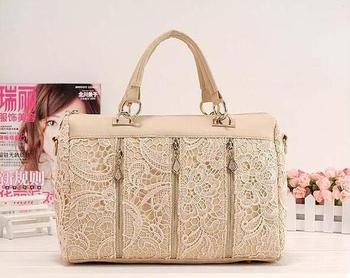 2012 Hot Sale Fashion Skull Clutch Womens Bags Free Shipping Casual Dress Shoulder Purse Handbag Lace Sexy Tote Bags Boston 072