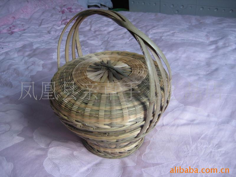 Basket Weaving Plants : Wire basket weaving promotion ping for