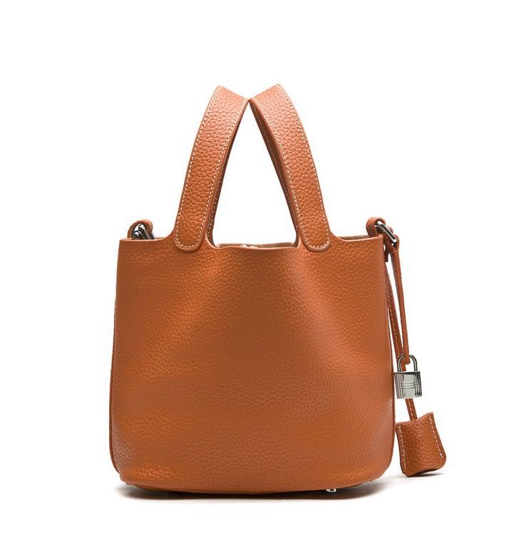 Женские сумки - Сумки копии бр