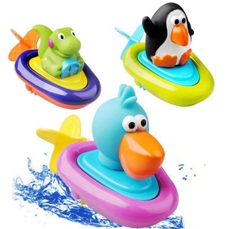 online kaufen gro handel spielzeug uns ducks aus china spielzeug uns ducks gro h ndler. Black Bedroom Furniture Sets. Home Design Ideas