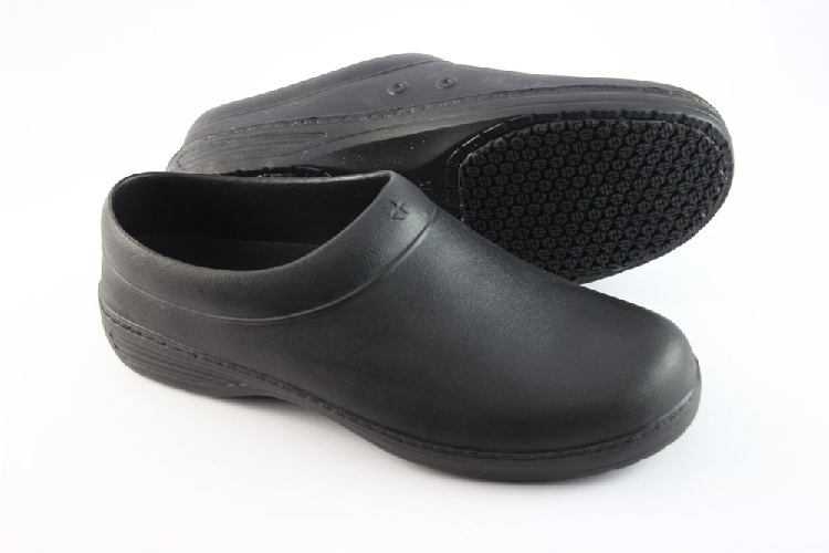 Image Gallery Non Slip Chef Shoes