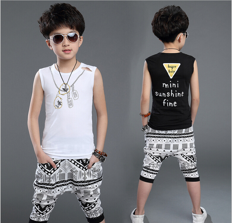 Online Get Cheap Teenager Fashion Clothes Alibaba Group