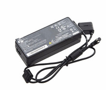 DJI Inspire1 100W Power Adapter Battery Charger TB47 TB48 Inspire 1