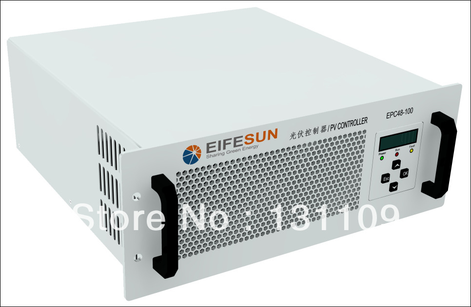 EPC220-25 Off-Grid PV Inverter Collector(China (Mainland))