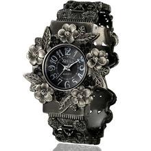 popular antique watch