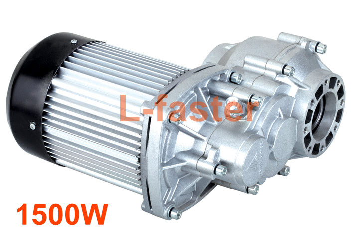 60v 1500w bldc motor electric traction motor powerful electric trike motor 1500w electric. Black Bedroom Furniture Sets. Home Design Ideas