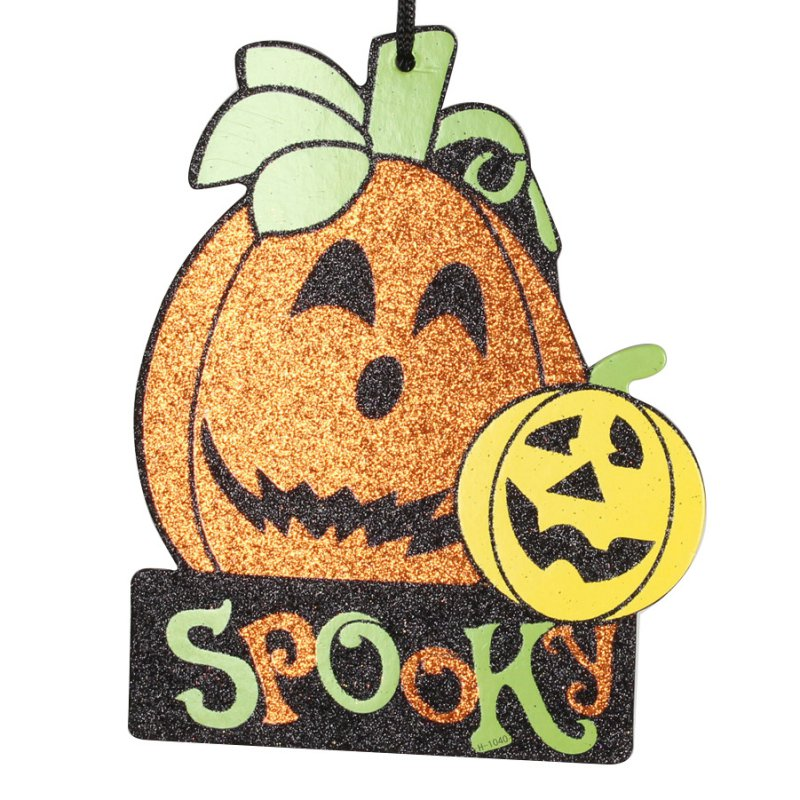 high quality halloween decorations props promotion shop for high