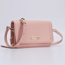 Artmomo 2017 Sailor Moon Cardcaptor Sakura Magical Girl Clow Card Messenger bag Cute School Bags For Girls mini shoulder bag(China (Mainland))