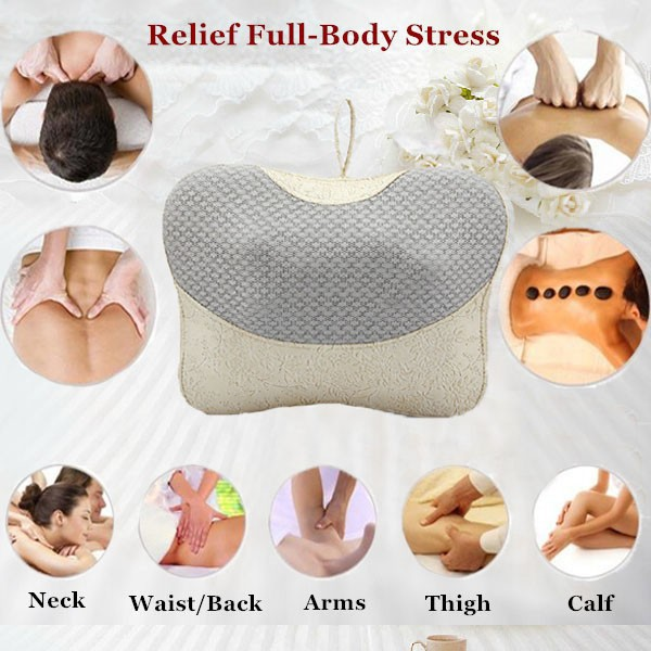 High quality+ Free shipping for Natural Jade Electric Massager Heated Physical Therapy Health Care Far Infrared Massage Cushion  High quality+ Free shipping for Natural Jade Electric Massager Heated Physical Therapy Health Care Far Infrared Massage Cushion  High quality+ Free shipping for Natural Jade Electric Massager Heated Physical Therapy Health Care Far Infrared Massage Cushion  High quality+ Free shipping for Natural Jade Electric Massager Heated Physical Therapy Health Care Far Infrared Massage Cushion  High quality+ Free shipping for Natural Jade Electric Massager Heated Physical Therapy Health Care Far Infrared Massage Cushion  High quality+ Free shipping for Natural Jade Electric Massager Heated Physical Therapy Health Care Far Infrared Massage Cushion