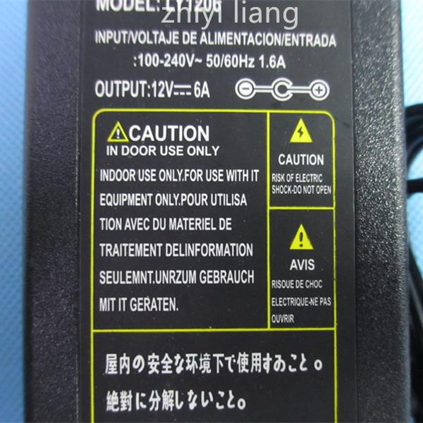 Трансформаторы из Китая