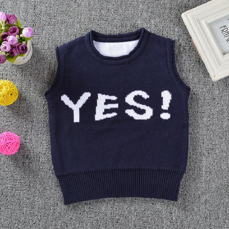 Toddler Knitted Sweater Vest Pattern : Popular Baby Vest Knitting Pattern-Buy Cheap Baby Vest Knitting Pattern lots ...