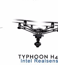 (In Store)100% Original DJI Inspire 1 Pro RC Helicopter Drone Kit FPV RC Quadcopter with 4K X5 HD Camera Freeshipping