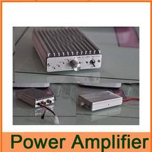 45 W amplificateur de puissance HF pour YASEU FT-817 FT817 ICOM IC-703 Elecraft KX3 QRP Ham Radio(China (Mainland))
