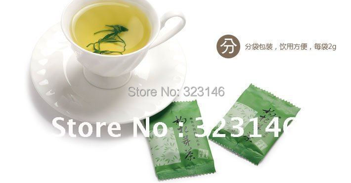 Fruitless Chinese Wolfberry Bud Tea<br><br>Aliexpress