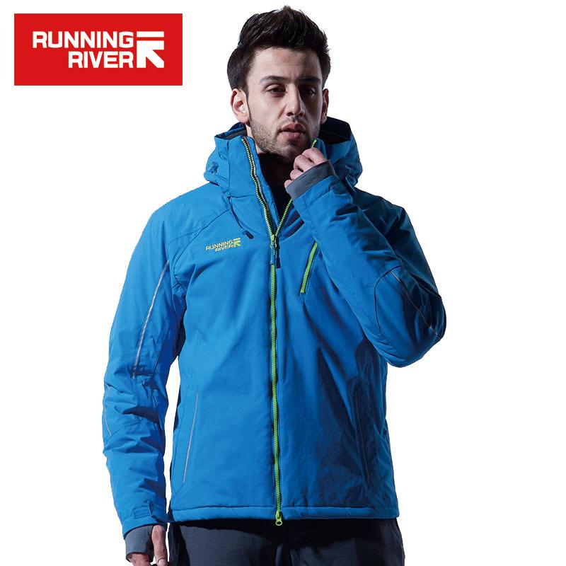Men Snowboarding Jackets Promotion Shop For Promotional Men Snowboarding Jackets On