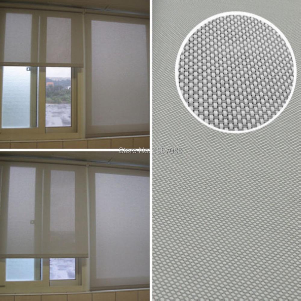 springrollo ikea gallery of khles moderne dekoration oben fenster plissee ikea plissee rollo. Black Bedroom Furniture Sets. Home Design Ideas