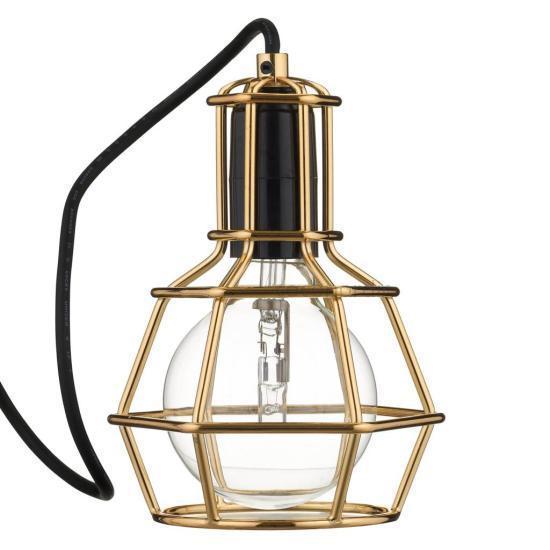 Aliexpress.com : Schwedisch Design Haus Stockholm Arbeit Lampe ...
