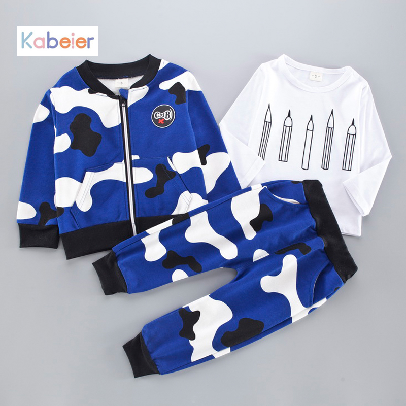 Popular Name Brand Jackets for Kids Buy Cheap Name Brand