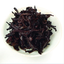 China yunnan chitsu pingcha pure natuaral cooked tea free shipping