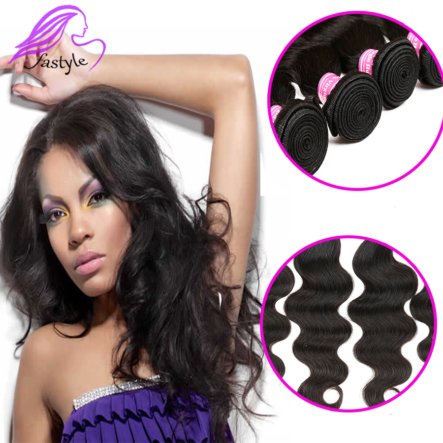 Indian remy virgin hair body wave Indian hair weaving 8A rosa and beauty hair Indian best selling of human hair aliexpress uk<br><br>Aliexpress