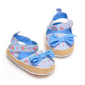 Style8 New Fashion Summer Baby Gilrs Clogs White Flat With Soft Infant Toddler Kid Girls Baby