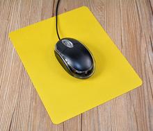 Optical Mouse Pad MousePad 2016 Comfort Gaming Mat Mice Pad Computer PC Laptop(China (Mainland))