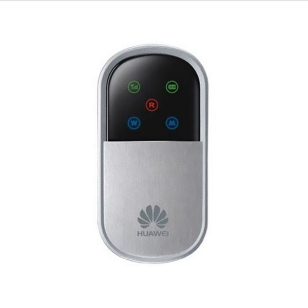 Unlocked Huawei E5830 Original 7.2M 3G HSDPA WCDMA GSM Wireless Router SIM Card Pocket WiFi Broadband Modem Mobile Hotspot(China (Mainland))