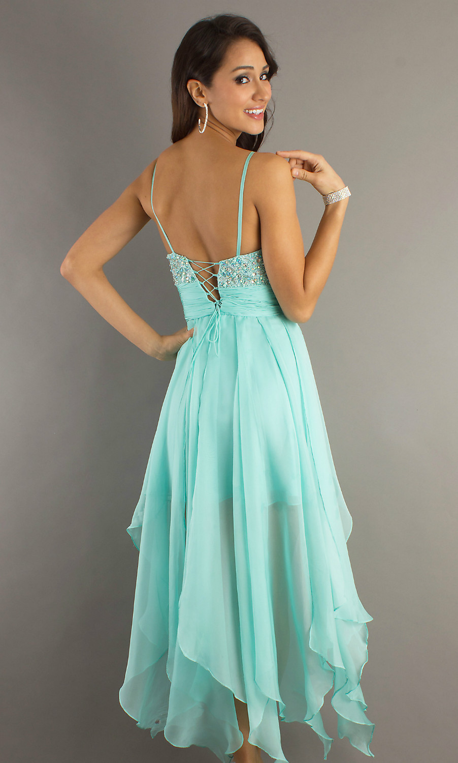Boscovs Prom Dresses Cocktail Dresses 2016