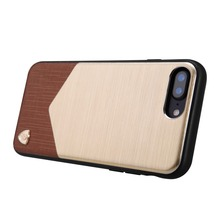 Nillkin funky mobile phone case For iphone 7 case 360 Degree Protection Made In China Gorgeous And Elegant Crafted In Stock(China (Mainland))