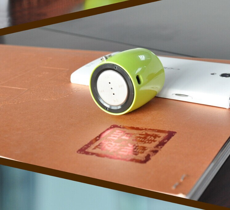 smallest bluetooth speaker Thanks TBS26 mini telephone portable shipping from shenzhen to Worldwide(China (Mainland))