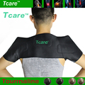 Tcare Tourmaline Self Heating Shoulder Belt Pain Relieve Magnetic Therapy Shoulder Protection Spontaneous Heating Massage Care