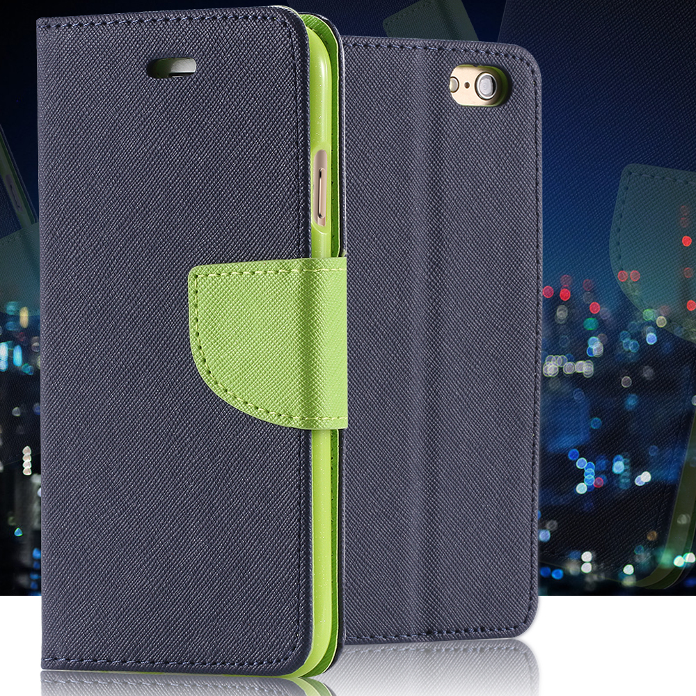 For iPhone 5C 5S Mobile Phone Case Fashion Leather Flip Case For iPhone 5C For iPhone 5 5S SE Stand Wallet Card Slot Back Cover(China (Mainland))