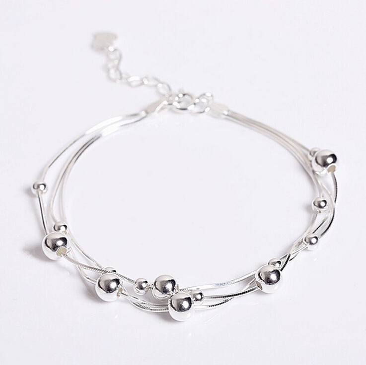 skull designs shop small a silver n dsc bracelet