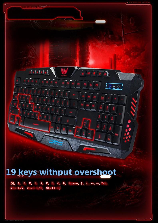 Recomendação de controles: pads, sticks, teclados, etc HTB1nv19GXXXXXc_XVXXq6xXFXXXD