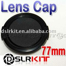 77mm 77 Front Lens Cap Camera LENS & Filters - DSLRKIT Photography and Network Equipment Online Store store