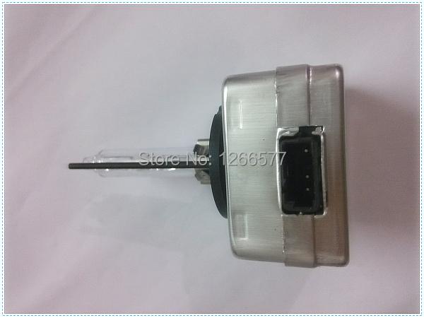 Free Shipping ! Car Hid Xenon Bulb D1S 4300K 12V 35W Hid Lamp Headlights(China (Mainland))