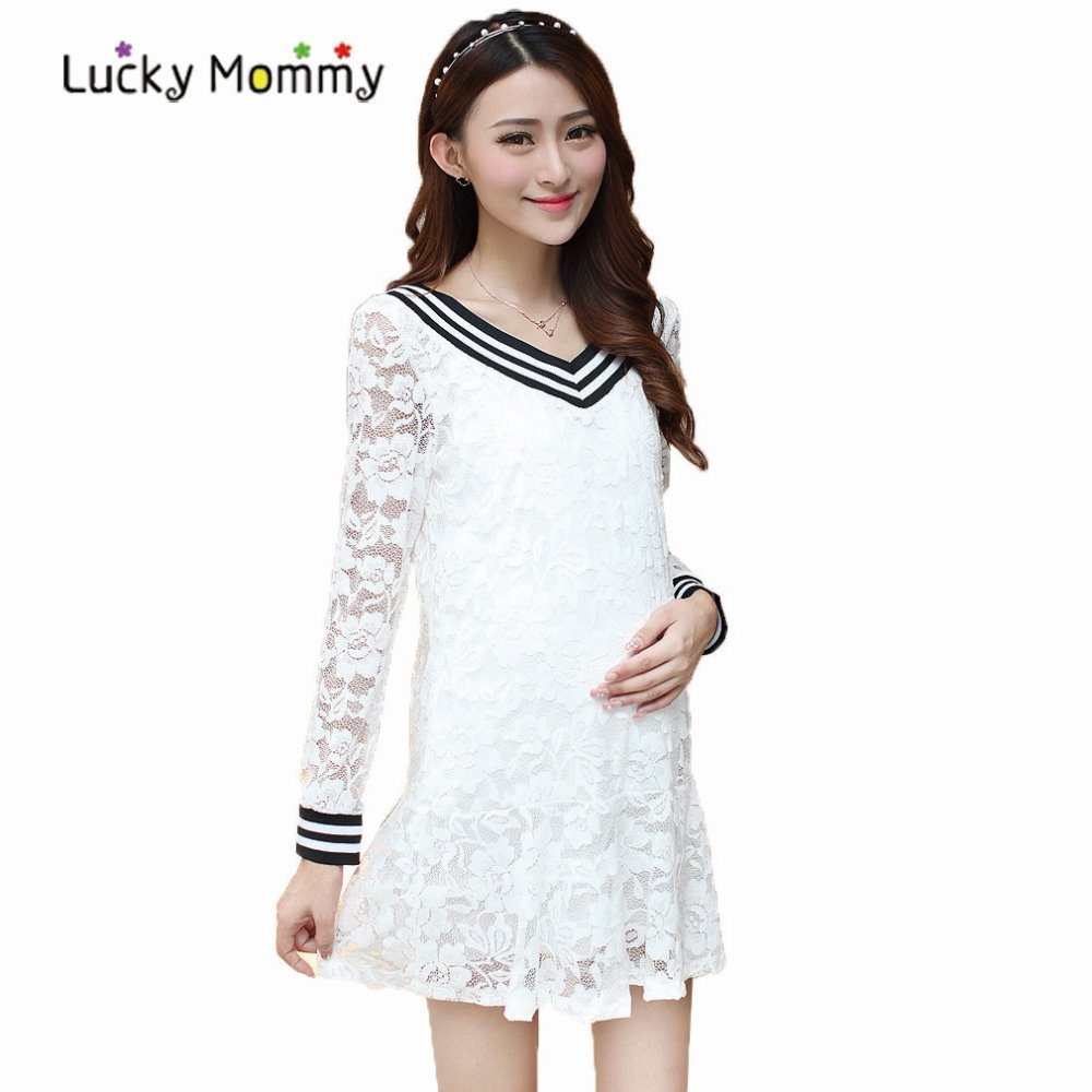 Hip Maternity Clothes Cheap