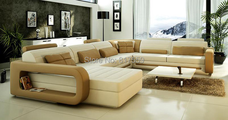 Modern living room sofa for sale jpg for Living room sofas on sale