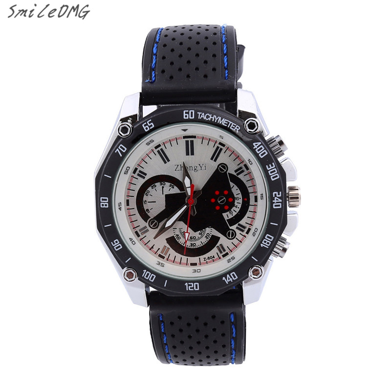 wrist watch marketing research Opinions expressed by forbes  it is only through massive marketing budgets are more watch makers relevant  or phone as a gift versus a wrist watch.