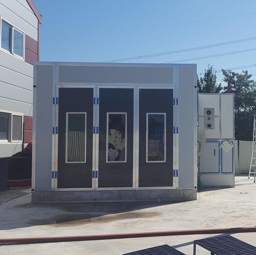 commentaires cabine de peinture automobile faire des achats en ligne commentaires cabine de. Black Bedroom Furniture Sets. Home Design Ideas