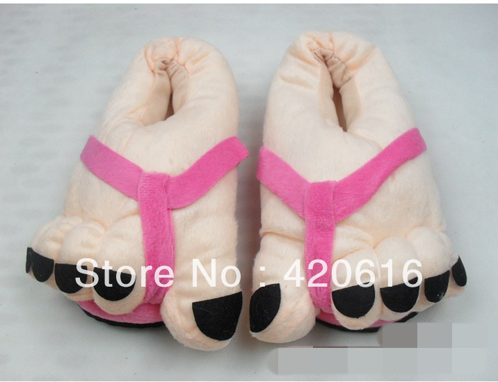 Womens Bedroom Slippers Arch Support > PierPointSprings.com