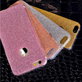 For iPhone 6 6S 6 Plus 6S Plus 5 5S SE Phone Case HIgh Quality Soft