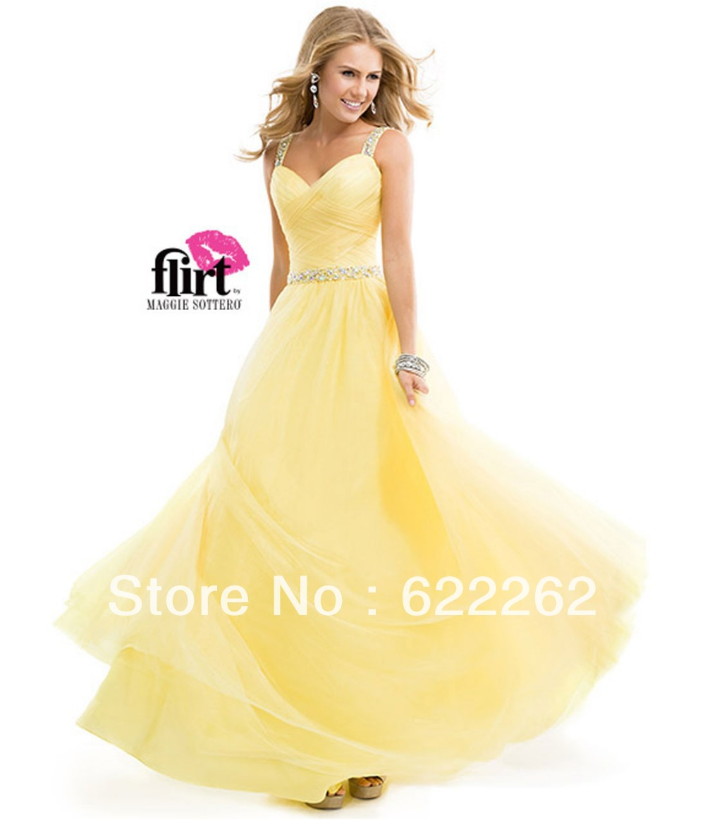 Exelent Design Your Own Prom Dress Game Gift - Colorful Wedding ...