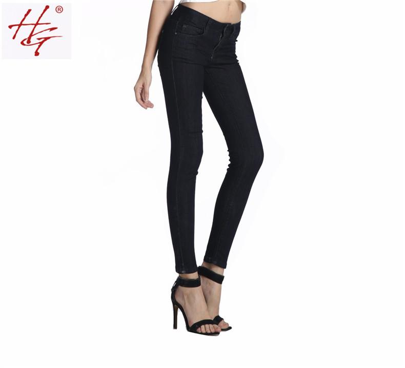 May, 2017 - Xtellar Jeans - Part 78
