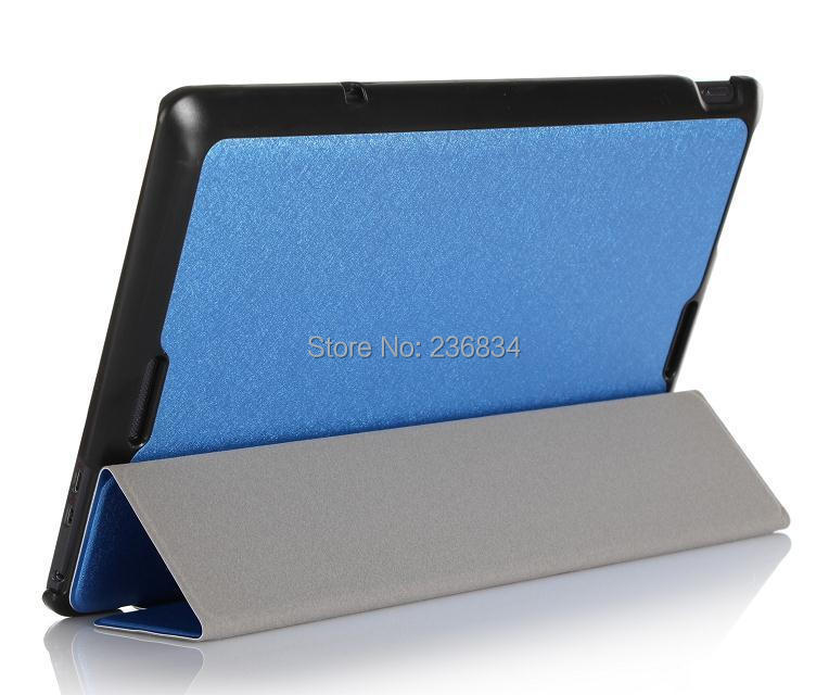 """For Asus Transformer Book T100tA T100 10.1"""" Tablet Cases cover For T100tA Table Case New Stand luxury Leather Protective Case(China (Mainland))"""