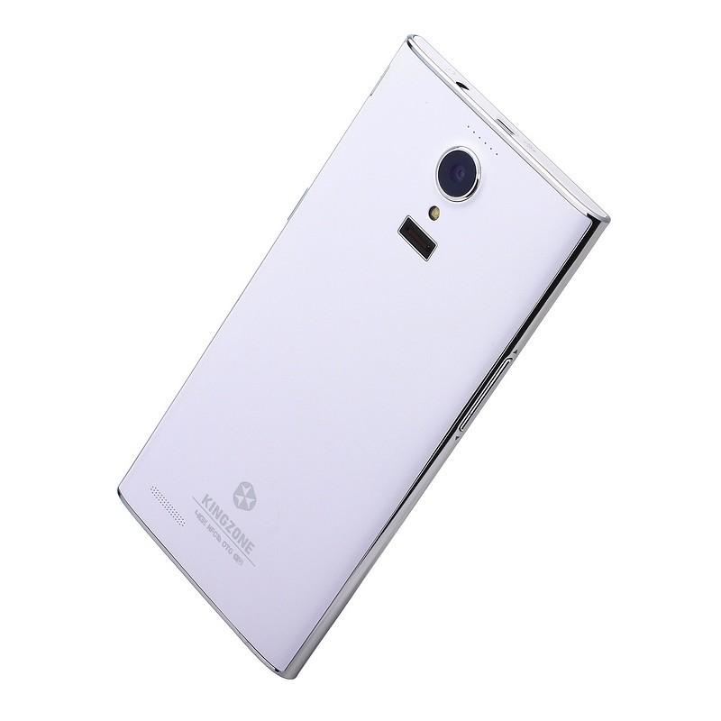 Kingzone N3 Original Phone 1G RAM 8G ROM MT6582M MT6290P Quad Core Android 4 4 Smartphone